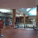 brickyard-mall-54