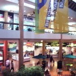 brickyard-mall-56