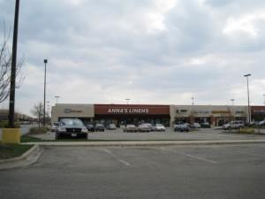 brickyard-mall-58
