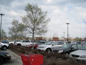 brickyard-mall-62