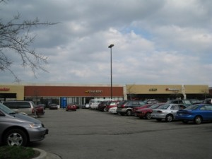 brickyard-mall-66