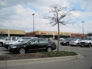 brickyard-mall-67