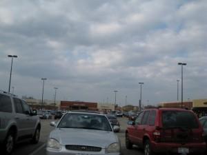 brickyard-mall-68