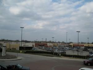 brickyard-mall-70