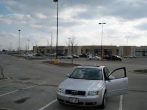 brickyard-mall-72