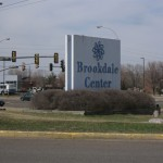 brookdale-center-01
