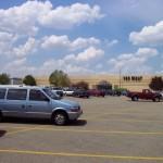 college-hills-mall-03