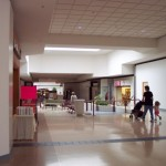 college-hills-mall-05