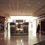 college-hills-mall-06