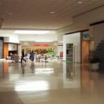 college-hills-mall-07