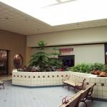 college-hills-mall-10