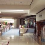 college-hills-mall-11