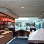 college-hills-mall-12