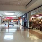 college-hills-mall-13