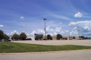 college-hills-mall-16
