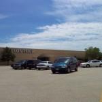 college-hills-mall-17