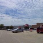 college-hills-mall-18
