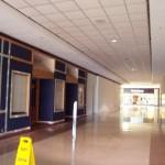 college-hills-mall-24