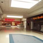 college-hills-mall-26