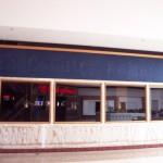 college-hills-mall-27