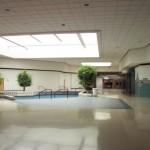 college-hills-mall-29