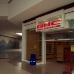 college-hills-mall-30