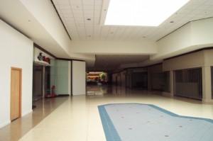 college-hills-mall-31