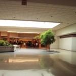 college-hills-mall-33