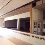 college-hills-mall-36