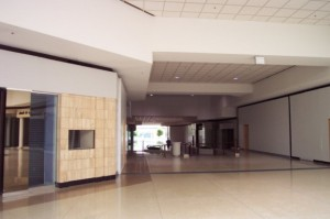college-hills-mall-37