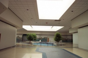 college-hills-mall-40