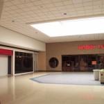 college-hills-mall-42