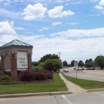college-hills-mall-47