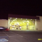 eastgate-consumer-mall-04