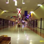 eastgate-consumer-mall-06