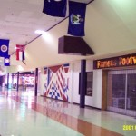 eastgate-consumer-mall-07