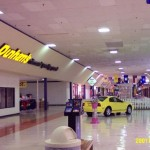 eastgate-consumer-mall-08