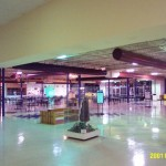 eastgate-consumer-mall-09