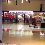 eastgate-consumer-mall-10