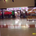 eastgate-consumer-mall-11