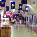 eastgate-consumer-mall-12