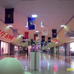 eastgate-consumer-mall-13
