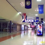 eastgate-consumer-mall-14