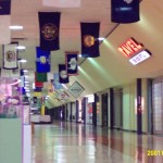 eastgate-consumer-mall-15