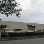 florida-mall-03