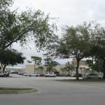 florida-mall-04