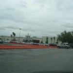 florida-mall-07