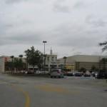 florida-mall-09