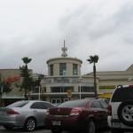 florida-mall-10