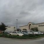 florida-mall-12